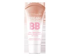Image of product Maybelline New York - Dream Fresh BB Cream, 30 ml