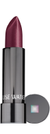 Image of product Lise Watier - ROUGE GOURMAND Lipstick