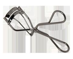 Image of product Shiseido - Eyelash Curler