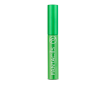 Fantacils - High Definition Mascara- 10 ml