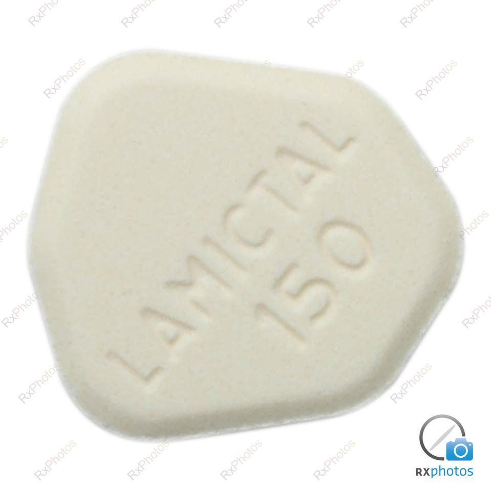 Liquid ivermectin dosage for humans