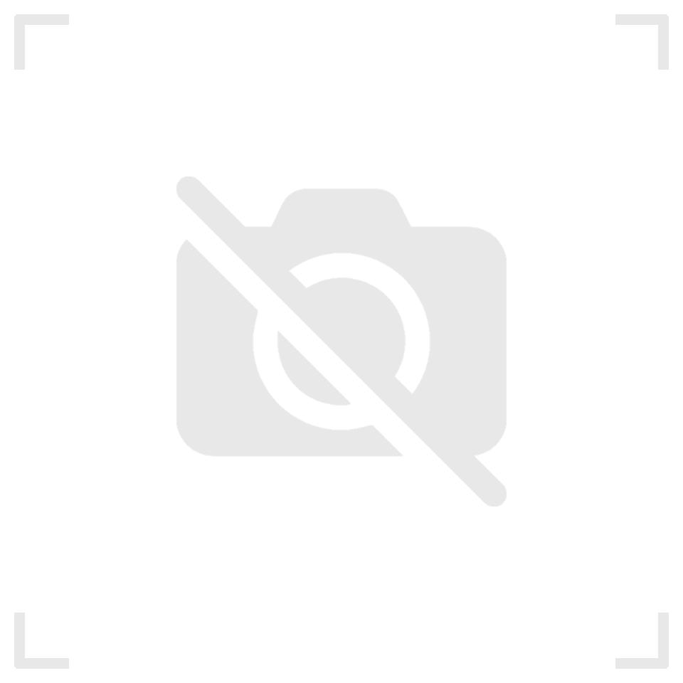 Zantac tablet 75mg