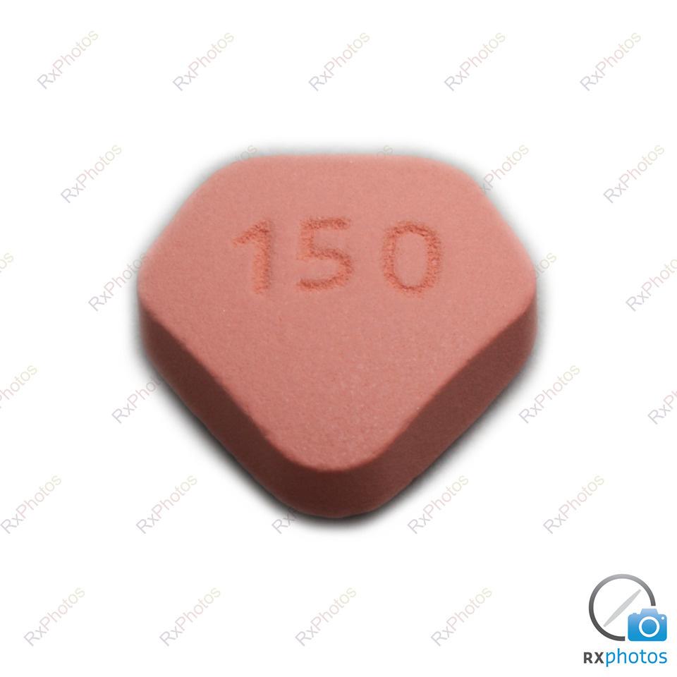 Zantac Maximum Strength tablet 150mg