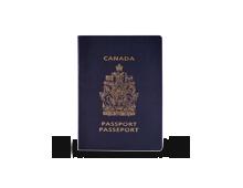 Photo passeportet photo d-identité