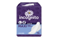 Thumbnail of product Incognito - MaxiMom Pads with Tabs, 14 units, Overnight