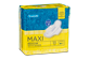 Thumbnail of product Personnelle - Maxi Pads with Wings, 18 units, Regular