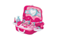 Thumbnail of product Little Moppet - Princess Play Set, 1 unit