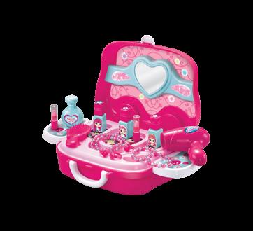Princess Play Set, 1 unit