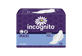Thumbnail of product Incognito - MaxiMom Pads with Tabs, 28 units, Overnight