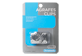 Thumbnail of product Personnelle - Clips for Elastic Bandages, 12 units