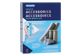 Thumbnail of product Personnelle - Crutch Accessories, 6 units