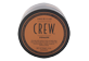 Thumbnail of product American Crew - Pomade, 85 g, Medium Hold