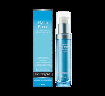 Hydro Boost Hydrating Serum, 30 ml