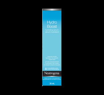 Image 2 of product Neutrogena - Hydro Boost Hydrating Serum, 30 ml