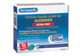 Thumbnail of product Personnelle - Allergy Liquid Capsule 50 mg - Nighttime, 10 units, Extra Strength