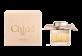 Thumbnail of product Chloé - Absolu de Parfum Eau de Parfum