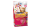 Thumbnail of product Purina - Friskies 7 Favourites Nutrition for Adult Cats, 1.42 kg