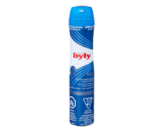 Image of product Byly - Men Spray, 200 ml, Cool and Revitalising Scent