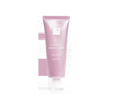 Profil Body Anti-Aging Firming Cream, 200 ml