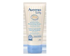 Image of product Aveeno Baby - Eczema Care Moisturizing Cream, 166 ml