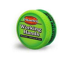 Image of product O'Keeffe's - Working Hands Hand Cream, 96 g