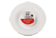 Thumbnail of product Home Exclusives - Plastic Bowls, 6 units, 7 inches