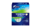 Thumbnail 3 of product Tampax - Pearl - Super Unscented, 18 units