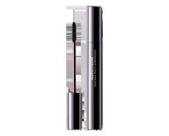 Image of product La Roche-Posay - Respectissime Multi-Dimension Mascara, 7.4 ml