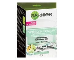 Image of product Garnier - Skin Naturals - Gel, 50 g, Oil Free