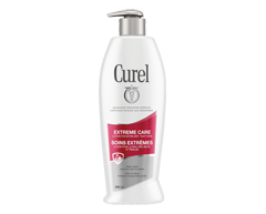Image of product Curel - Extreme Care Intensive Lotion for Extra Dry Skin, 480 ml