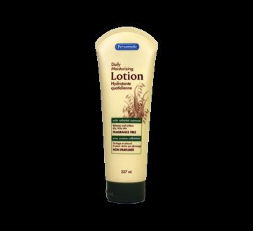 Daily Moisturizing Lotion, 227 ml