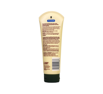 Image 2 of product Personnelle - Daily Moisturizing Lotion, 227 ml