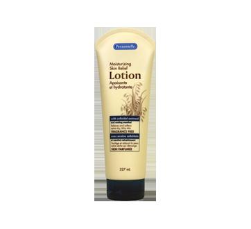Moisturizing Skin Relief Lotion, 227 ml