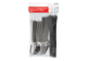 Thumbnail of product Home Exclusives - Premium Plastic Cutlery, 24 units