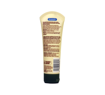Image 2 of product Personnelle - Daily Moisturizing Lotion, 71 ml