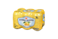 Thumbnail 1 of product San Pellegrino - Lemon, 6 x 330 ml