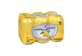 Thumbnail 2 of product San Pellegrino - Lemon, 6 x 330 ml