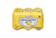 Thumbnail 3 of product San Pellegrino - Lemon, 6 x 330 ml