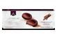 Thumbnail of product PJC Délices - Le Rondelait European Cookies, 120 g