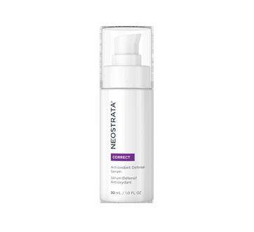 Correct Antioxidant Defense Serum, 30 ml