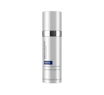 Image of product NeoStrata - Repair Intensive Eye Therapy, 15 g