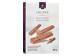 Thumbnail of product PJC Délices - L'Allongé European Cookies, 200 g