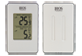 Thumbnail of product BIOS - Indoor/ Outdoor Wireless Thermometer, 1 unit