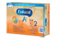 Thumbnail of product Enfamil A+ 2 - Enfamil A+ 2 Concentrate, 12 x 385 ml