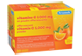 Thumbnail of product Personnelle - Effervescent Vitamin C 1,000 mg Powder, 30 units, Orange