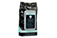 Thumbnail of product Danielle - Black Charcoal Cleansing Wipes, 60 units