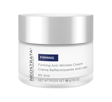 Image of product NeoStrata - Firming Anti-Wrinkle Cream, 45 g