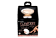 Thumbnail of product Finishing Touch - Flawless Legs, 1 unit