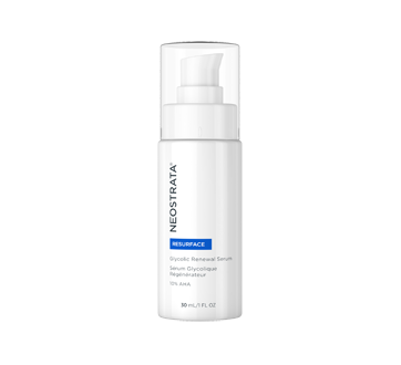 Resurface Glycolic Renewal Serum, 30 ml