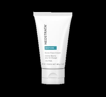 Restore Bionic Face Cream, 40 g
